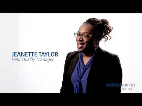 Management video