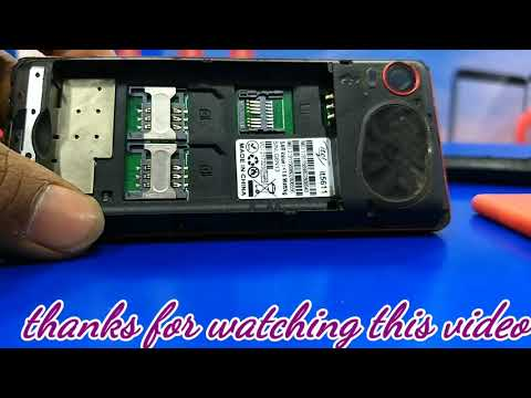 Download Itel All Keypad Phone Hard Reset Forget Password Mp4 | MP3