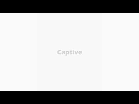 Microkini Fan Bikinis 2011 Collection