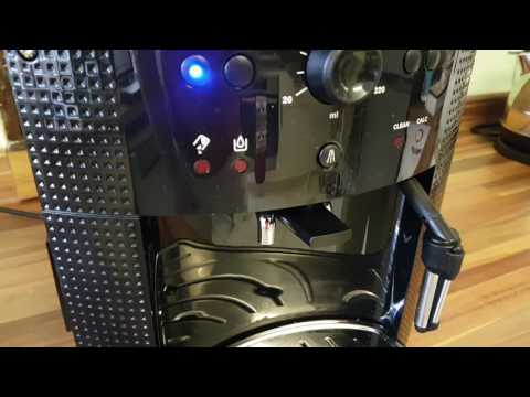 Does the Krups Bean to cup coffee machine make great coffee? FIND OUT WITH THIS REVIEW!!