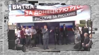 Как кремлевская пропаганда за Беларусь взялась - Антизомби