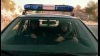 Такси))Азербайджанский прикол!!!