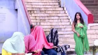 Sambalpuri Album DJ Babu Asigala
