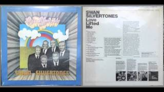 The Swan Silvertones / Let's go