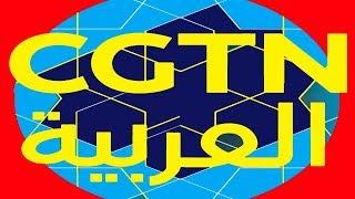 TV Frequencies видео - Видео сообщество