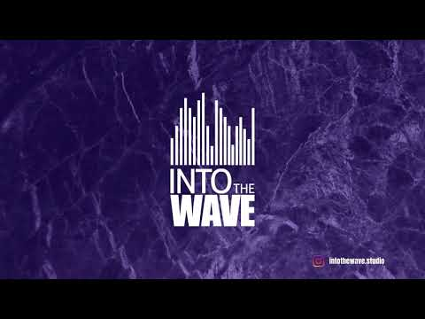 Labs - Into The Wave