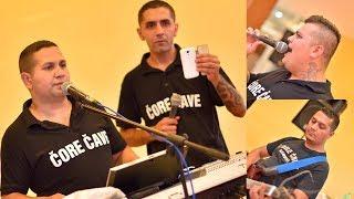 Core Cave Karvina Ziva Hudba 2017 ***CELY ALBUM***