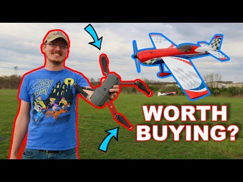 dji-mavic-pro-still-worth-buying-in-2019-update-after-3-years--thercsaylors
