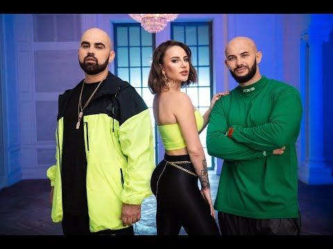 Джиган feat Artik & Asti - Таких не бывает (Official Video)