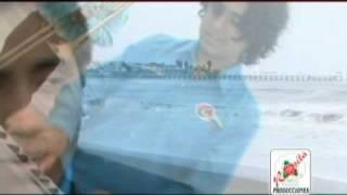 preview picture of video 'los cheveres de pacasmayo - barco de papel'