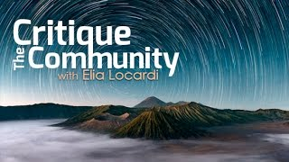 Fstoppers Critique the Community:  Landscape Photography with Elia Locardi