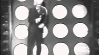 Wayne Cochran - The Harlem Shuffle (Swingin' Time - Sep 10, 1966)