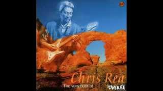 Chris Rea - Red Shoes