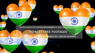 Republic Day 2021 WhatsApp status video | Desh bhakti WhatsApp status | 26th January status video