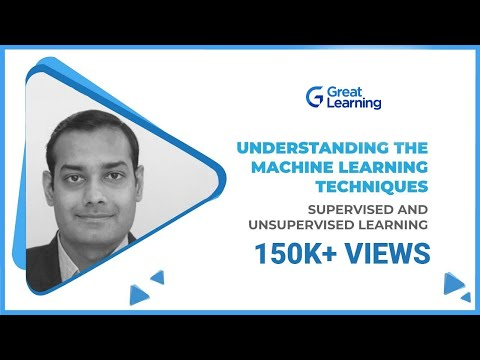 Understanding the Machine Learning Techniques - Machine Learning Tutorial