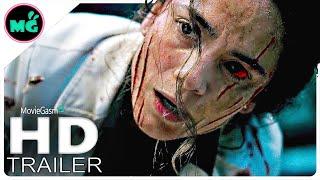 NEW MOVIE TRAILERS (2020)