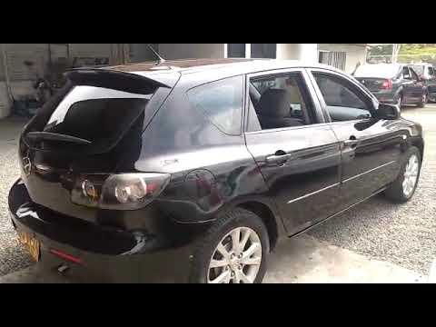 Mazda 3 2010 - $23.500.000