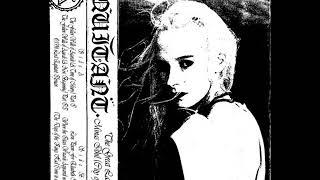 Equinant -  Love Song for Elizabeth Bathory (1994)