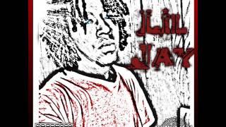 J Lethal - Dearth 5 (Full Mixtape)