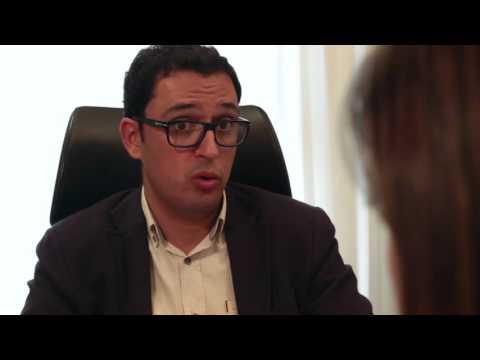 Video de ABOGADO ALCOHOLEMIA VALENCIA DAVID LOPEZ ORTEGA