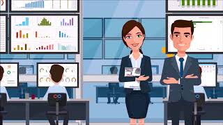 Datacore Yönetilebilir Yedekleme Hizmeti ile Verileriniz 7/24 Güvenle İzlenmekte...