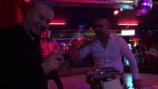 Musli Kuqi - Ork Triada Tallava ne Dancing Rinia Hegnau Neew 29.01.2018 (2)