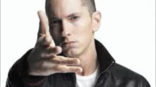 Eminem-Letter 2 Myself