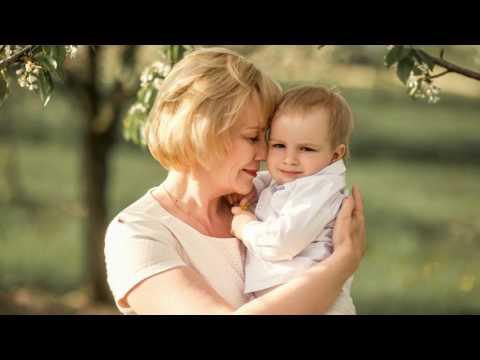 Смотреть армянский сериал купленное счастье