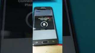 Unlocking the LG G Stylo (Metro pcs) - Most Popular Videos