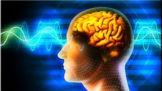 Ringing Ears? – The Higher Balance Method: Improve Brain Power & Increase Intelligence