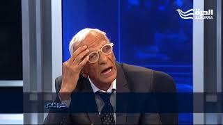 حلقة نارية مع يوسف الصديق: المصحف عمل إنساني يختلف عن القرآن ويجب الإطاحة بالأزهر والزيتونة
