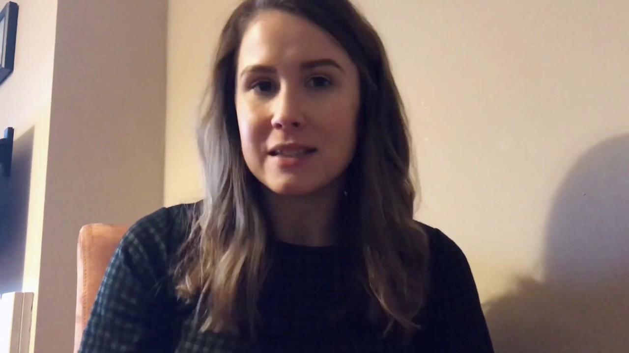 Weronika Jedrak