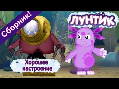 Массаж простаты на русском