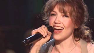 Thalia - Con Este Amor - Mtv Unplugged Primera Fila