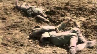 World War I in Color HD Episode 2 - Slaughter in the Trenches