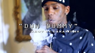 Famous Dex - Duh Dummy | Shot by @lakafilms