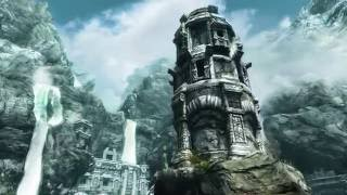 VideoImage2 The Elder Scrolls V: Skyrim Special Edition