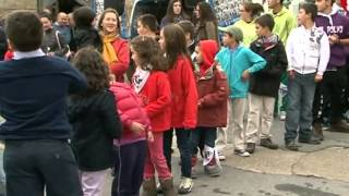 Video del alojamiento La Ermita de Gredos