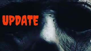 HALLOWEEN 2018 UPDATE! Sequel News!!!!!