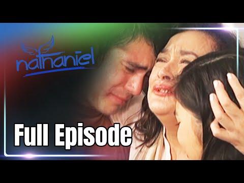 Full Episode 112   Nathaniel