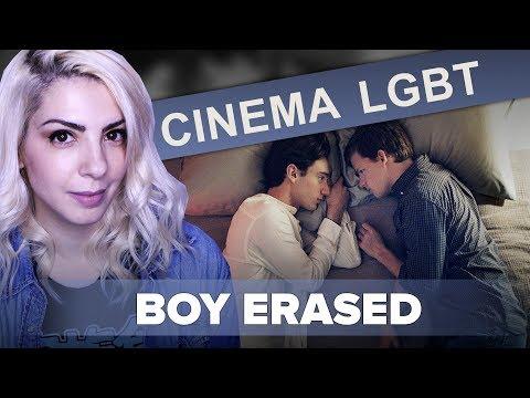 Porno mamma russa il video figlio incesto