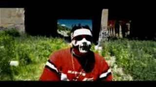 Blaze Ya Dead Homie& Anybody Killa~Children Of The Wasteland