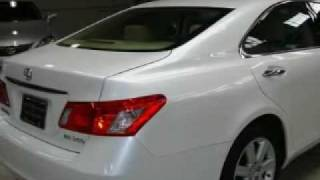 preview picture of video '2009 Lexus ES 350 Wilmington DE'