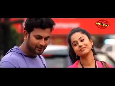Black Ticket Malayalam Movie Part 3
