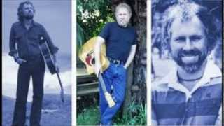 Kevin Johnson - The Last of the Latin Lovers.wmv