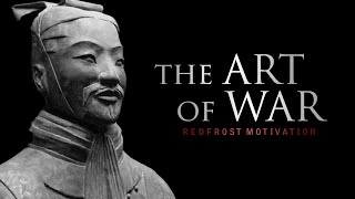 Sun Tzu Quotes: How to Win Life's Battles
