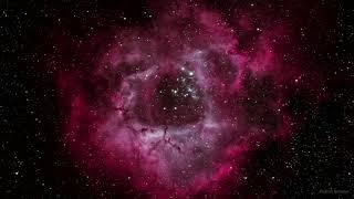 Classroom Aid - Reflection, Emission and Dark Nebula