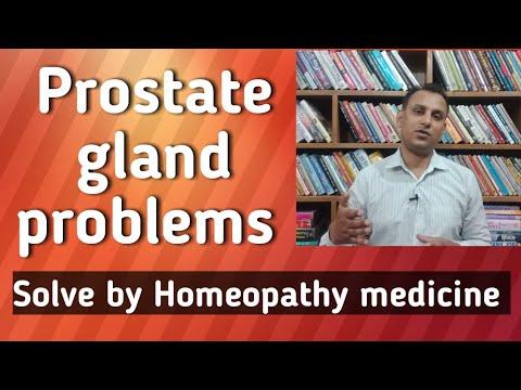 Clasid Prostatitis Vélemények