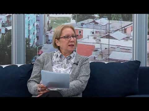 U Podunavskom okrugu, petoro novoobolelih od hiv infekcije