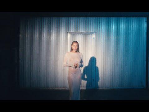 Arlissa - Little Girl (Official Video)
